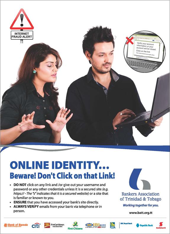 BATT-Online-Fraud-ad
